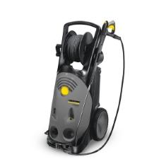 Kaltwasser-Hochdruckreiniger HD 10/21-4 SX Plus