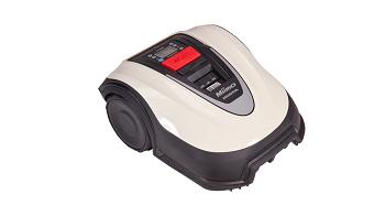 Rasenroboter Miimo HRM 310 EAS